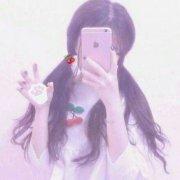 ins草莓